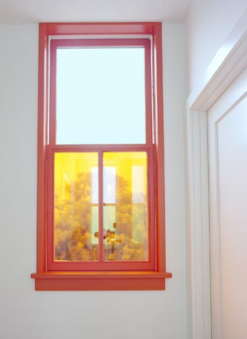 orange-window-4