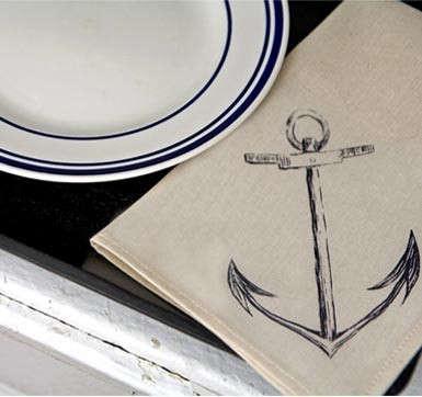 ortolan-anchor-napkin
