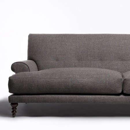 oscar-sofa-closeup