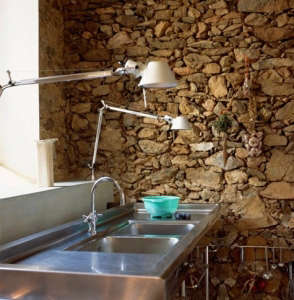 owi-stainless-and-stone-kitchen.jpg