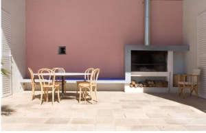 pale-pink-patio.jpg
