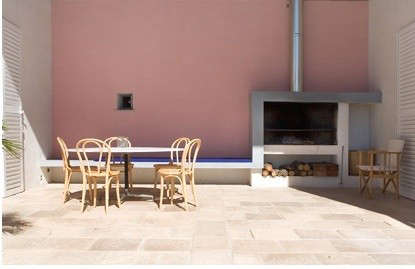 pale-pink-patio