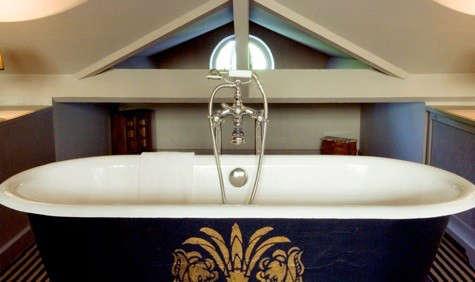 paris-bathtub