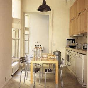 paris-kitchen-marie-claire-maison-2.jpg