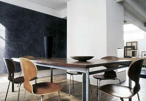 paris-living-room-7