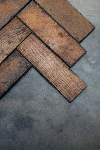 parquet-flooring-retrouvius