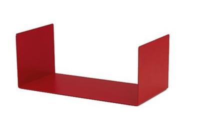 parralel-bookend-u-shape