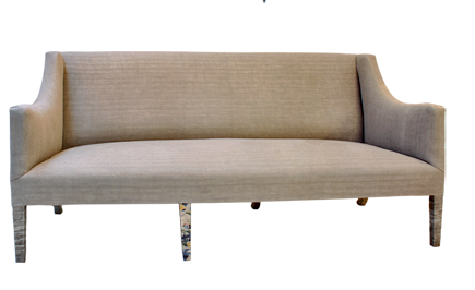 patchwork-couch-11