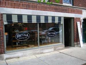 patina-chicago-storefront.jpg