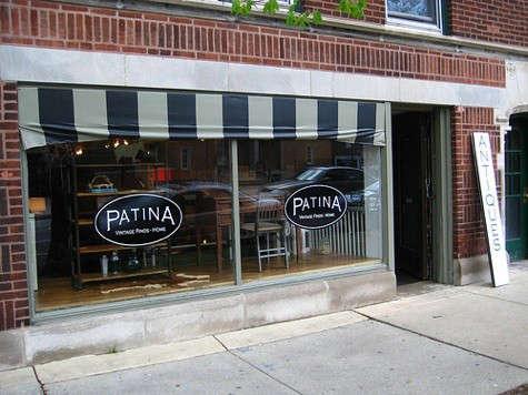 patina-chicago-storefront