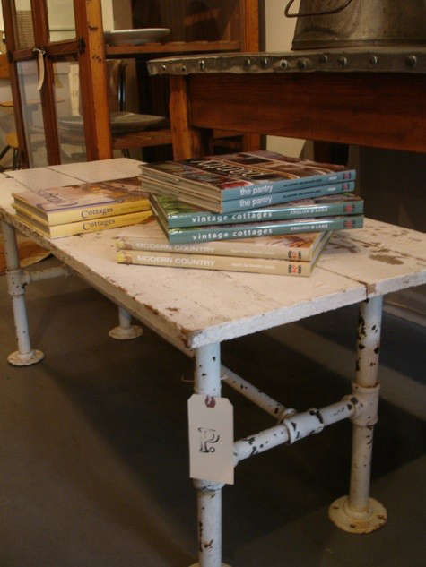 patina-white-industrial-table