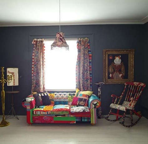 patterned-rocking-chair-2