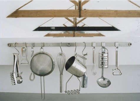 pawson-tilty-barn-kitchen-1