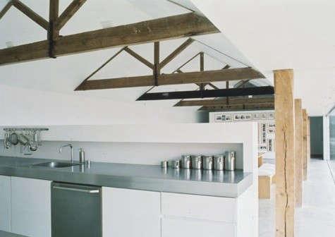 pawson-tilty-barn-kitchen-4