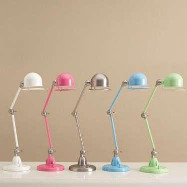 pb-teen-hi-light-task-lamp