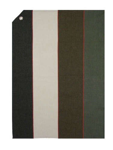 pelote-tea-towel-2
