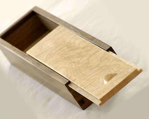 pencilbox1