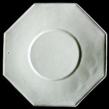 perlesdinnerplate