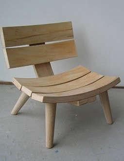petit-chaise-1