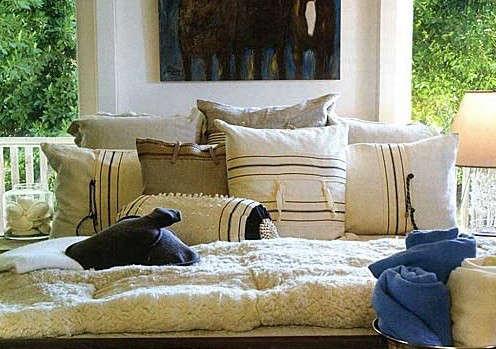 pierre-lafond-dosa-blanket