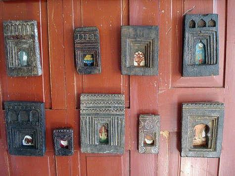pierre-lafond-mirrors