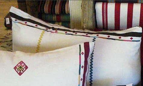 pierre-lafond-striped-pillows