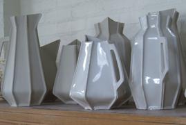 piet-hein-eek-ceramics-3