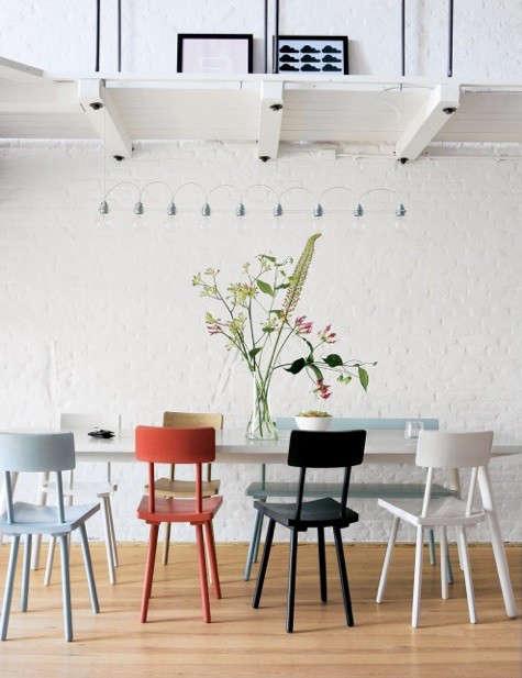 piet-hein-eek-chairs-dwell-magazine-2