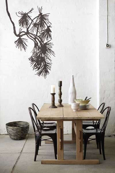 pinetree-decal-ferm-living