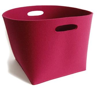 pink-felt-box