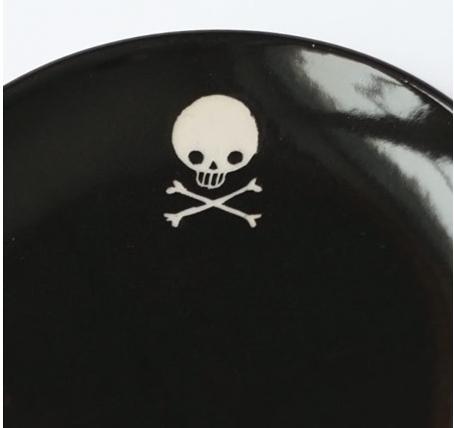 pirate10