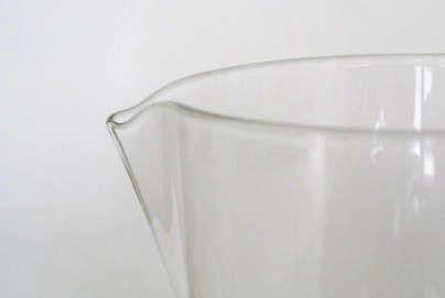 pitcherspout