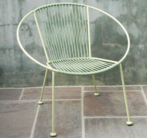 plain-air-green-hoop-chair