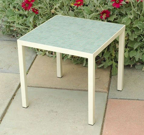 plain-air-side-table-blue