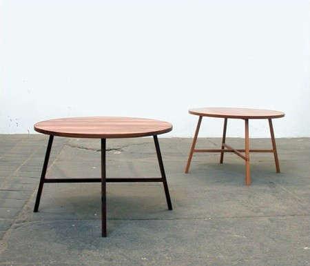 platform-tables-in-brooklyn