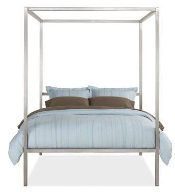 portico-canopy-bed
