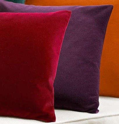 pottery-barn-amethyst-pillow