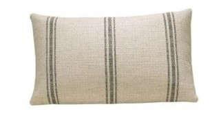 pottery-barn-french-stripe-pillow
