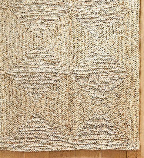 pottery-barn-jute-patchwork-rug-2