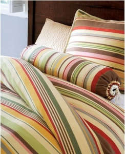 pottery-barn-striped-bedding.jpg