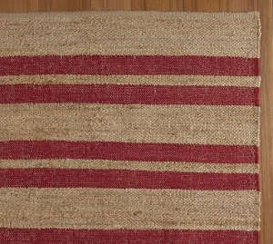 pottery-barn-striped-jute-rug.jpg