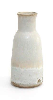 pottery-from-platform