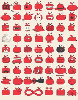 pottok-prints-apples