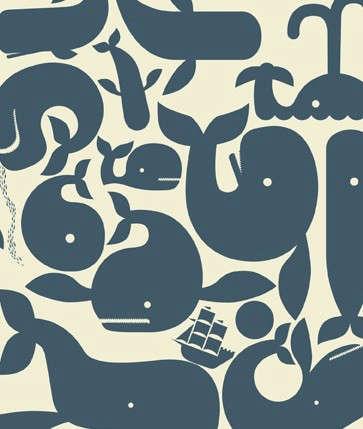 pottok-prints-little-whales