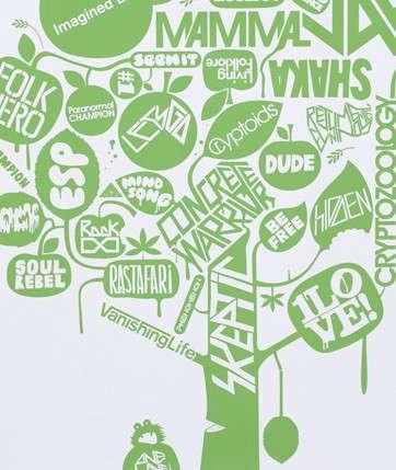 pottol-prints-logo-tree