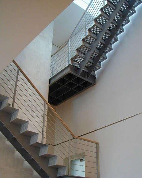 product-design-metalwork-boxed-steel-landing
