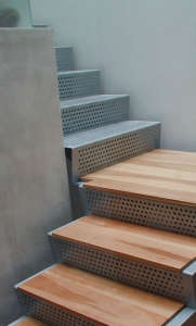 product-design-wood-steel.jpg