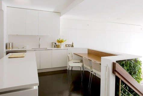 pulltab-kitchen
