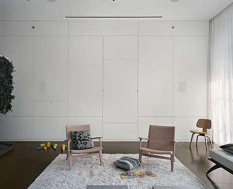 pulltab-living-room-2