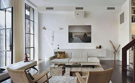 pulltab-living-room-6